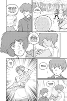 Peter Pan Page 217 by TriaElf9