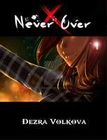 NeverXOver cover by Tori001