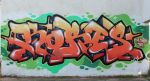 KORES270 First of 2014 by KOREEE