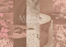 Make-Up by Un-Real