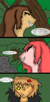 Asylum Walker page 7 by AngelFireDemon4