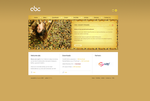 ABC by ECP-Pro