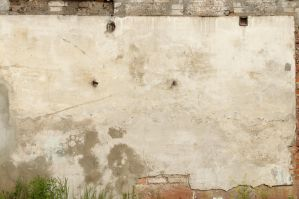 Wall Texture - 53 by AGF81