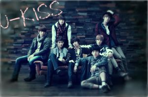 U-KISS 2012 by Musicstar128