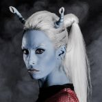 Les Race de la Federation Andorian_star_trek_cosplay_by_misshatred_by_jessicamisshatred-d93fnyh