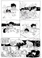 Little Sherlock part 5 by elina-elsu