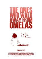 omelas movie poster by cleanup