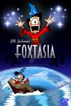 James Fox in Foxtasia by Jamesf5