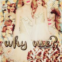 +Why Me? by Beyoond