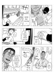 S.W Chapter 7 pg.7 by Rashad97