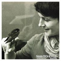 A Bird in the Hand by PicTd