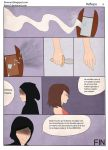 Comic - Reflejos - Pag 4 by Lilannnn