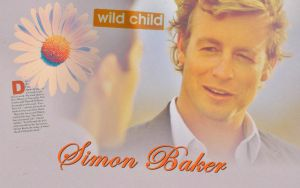 Simon Baker Pat Jane by Anthony258
