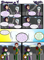 DW pg 41 by Xain-Russell