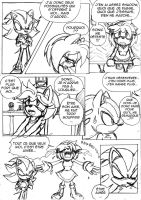 Page 3 comix N FR by RaianOnzika