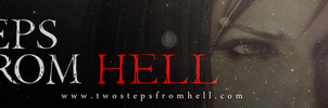 Two Steps From Hell (Header) by thelilpallywhocould