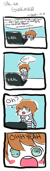 A Comic About N by cheshii-18