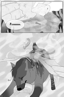 DH - Page 11 by SorahChan