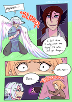 I'd rather date my laptop [page Thirteen] by Little-Miss-Boxie