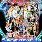Club ID 01 SerenityHaruno12345 by ShamanKing-Club