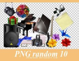 png random 10 by shineunki