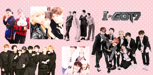 Got7 Background (1) by Kpopgurl4life