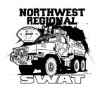 NWRegionalTShirtBack14 by ArtworkByDon