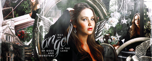 Angel by heartswell