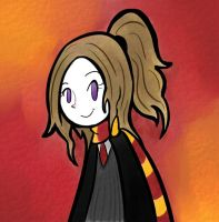 pottermore by gobixhoukou