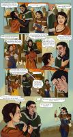 ToTN: Lost and Found, p.9 by victricia