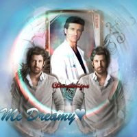 Mc Dreamy by chizuz