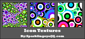 Textures By sparklingeye by sparkling-eye
