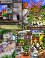 Legend of Zelda fan fic pg36 by girldirtbiker