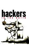 hackers by chocko