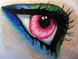 colorful eye by x-kuroi-x-ame-x