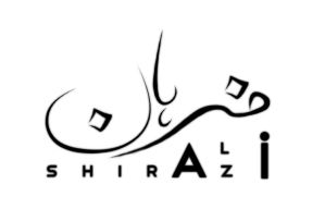 Farhan Ali Shirazi by kr8v