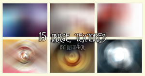 15 Large textures by kateno4ek