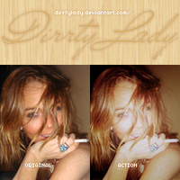 action46dirrtylady by dirrtylady
