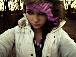 Purple Haze by nicole-x-kathleen