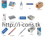 Design Tools Icons by mmr85