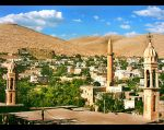 midyat by orcunceyhan