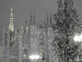 Milano 4 by lorygol