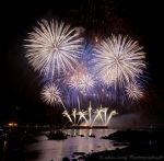 Celebration of Light 2012 - Brazil -1 by Shroker