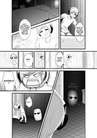 PewDiePie's Revenge - Page 03 by StephanoTheStatue