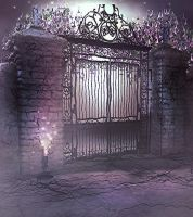 Premade Background 02 by WhiteMiceAndSherbet