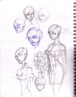 Sketchbook Vol.5 - p092 by theory-of-everything