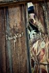 Daughter. by Room57