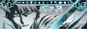 Header bleach by Bankai-no-jutsu