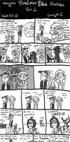 Morgan's Black Nuzlocke Pg. 5 by shadenightfox