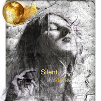 Tribute : SilentJustice by jennystokes